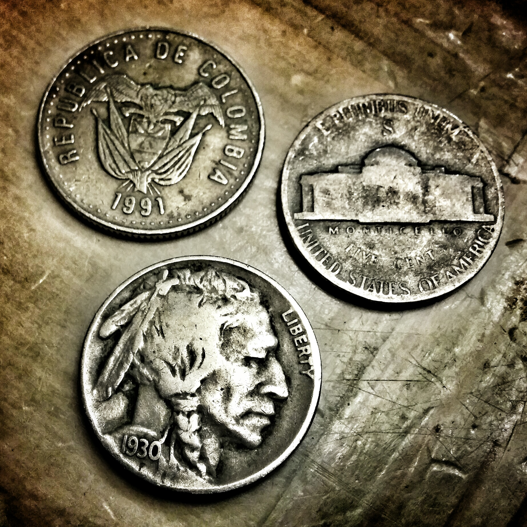 Is It Worth It The Hunt For Free Silver Coin Roll